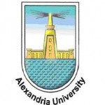 Alex University