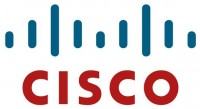 Cisco-Logo-Sml
