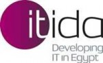 ITIDA_LOGO_ENGLISH-small