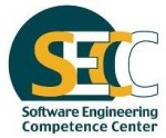 SECC-logo-small