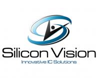 SiliconVision_Logo-small
