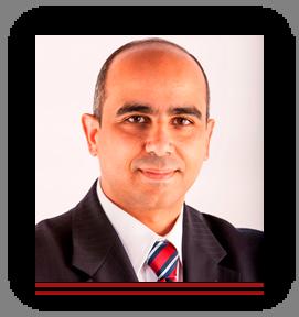 Haitham Hamza