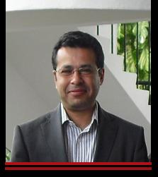 Mohamed Elwakeb