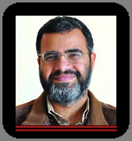 Moustafa Youssef