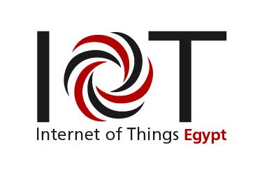 IoT Egypt