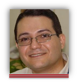 Bassem Boshra