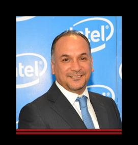 Sameh El Mallah